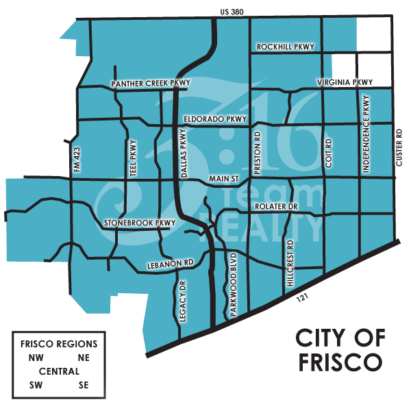 Map Of Texas Frisco.Frisco Tx Homes For Sale Loreena Yeo At 214 783 2210